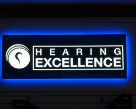 Hearing Excellence